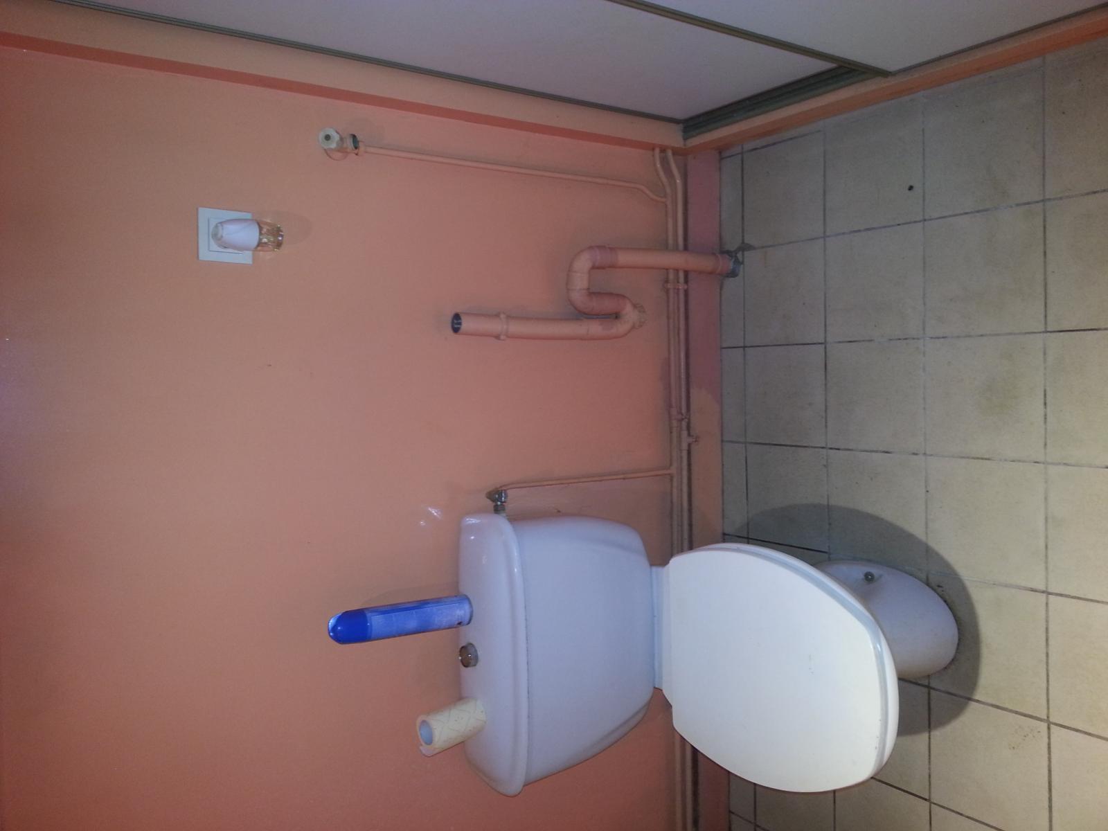Odeur gouts salle de bain - Remontees odeurs salle de bain ...