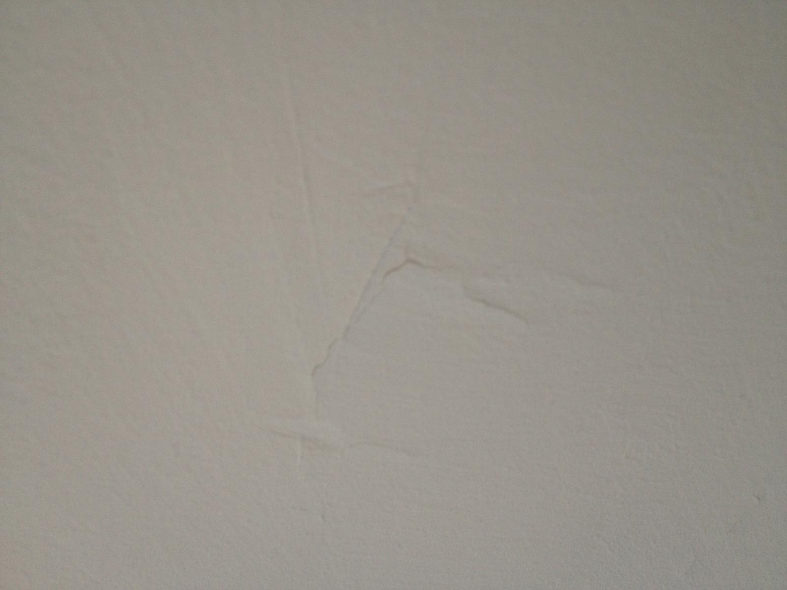 Peinture Cloque Plafond Idées Dimages à La Maison