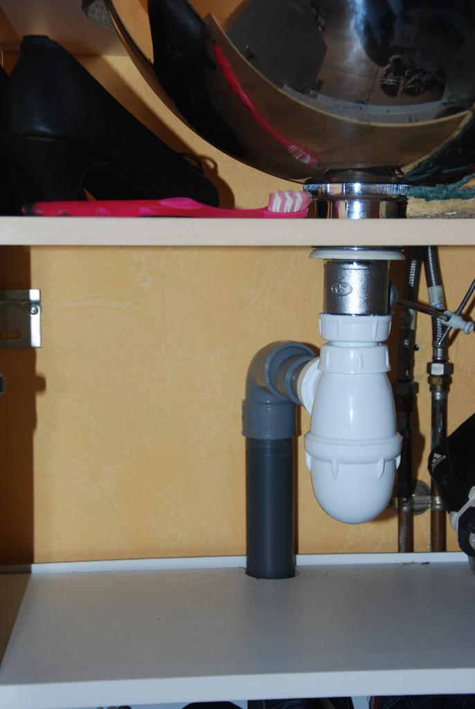 probl me remont es odeurs gout vier. Black Bedroom Furniture Sets. Home Design Ideas