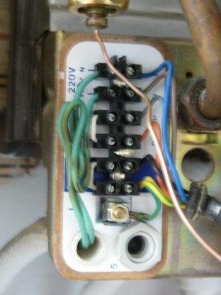 Comment brancher un thermostat sans fil sur une chaudi re - Probleme thermostat chaudiere ...
