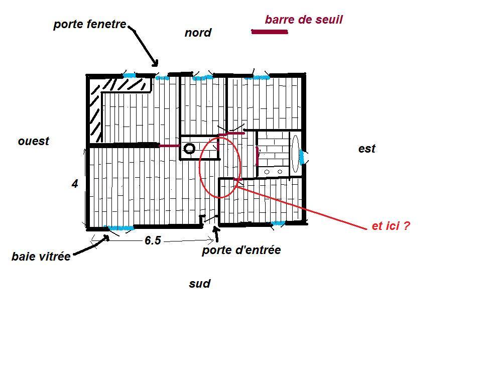 mon copain est inscrit sur un site de rencontre Saint-Laurent-du-Maroni