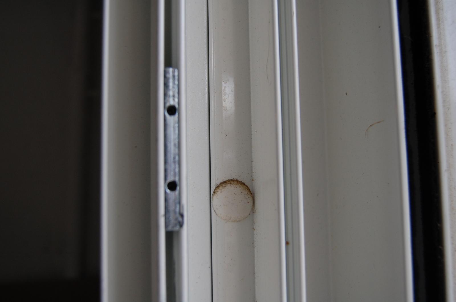 syst me de fermeture de ma baie vitr e coulissantes ne ForSysteme Fermeture Baie Vitree
