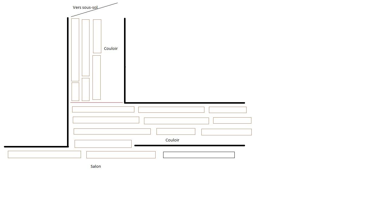 32 couleur parquet flottant creteil design Formalites constitution sci