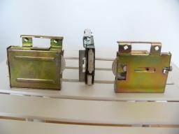 roulettesplacard1jpg - Roulettes Pour Portes De Placard Coulissantes