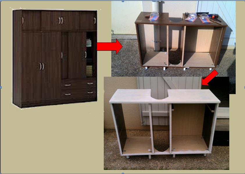 syst me de lit escamotable bureau nouvelle bdd de l 39 ain. Black Bedroom Furniture Sets. Home Design Ideas