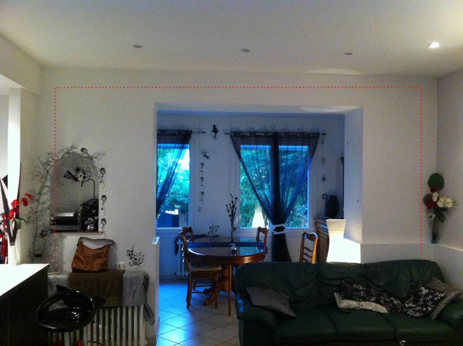 garantie d cennale ing nieur b ton obligatoire. Black Bedroom Furniture Sets. Home Design Ideas