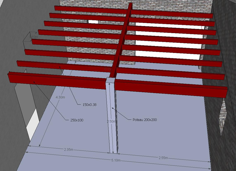 comment faire un plancher. Black Bedroom Furniture Sets. Home Design Ideas