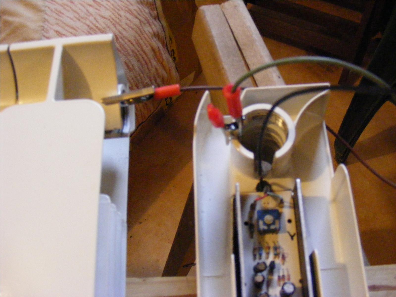 installation climatisation gainable ecotherm tarif. Black Bedroom Furniture Sets. Home Design Ideas
