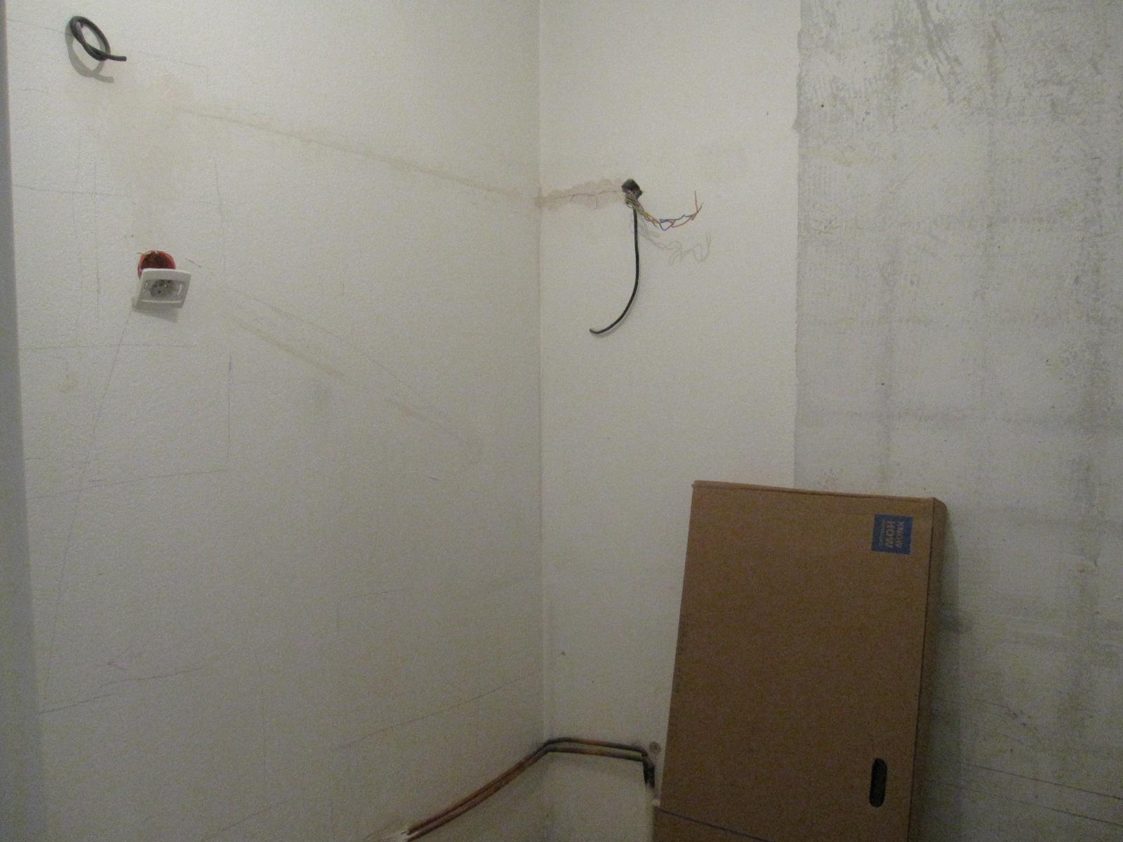 avis sur lectricit d placer ou pas dans salle de bain. Black Bedroom Furniture Sets. Home Design Ideas