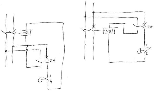 bouton arr t d 39 urgence. Black Bedroom Furniture Sets. Home Design Ideas