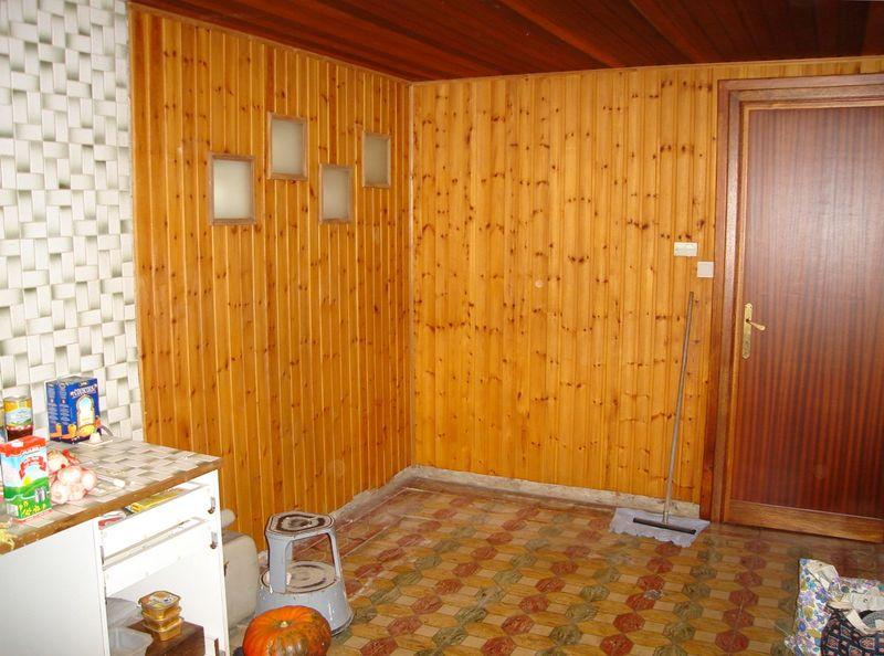 faux plafond en bois ~ Faux Plafond En Bois