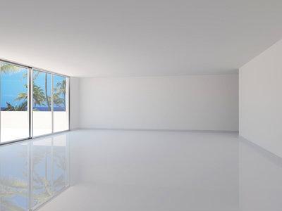 ragr age sur lino. Black Bedroom Furniture Sets. Home Design Ideas