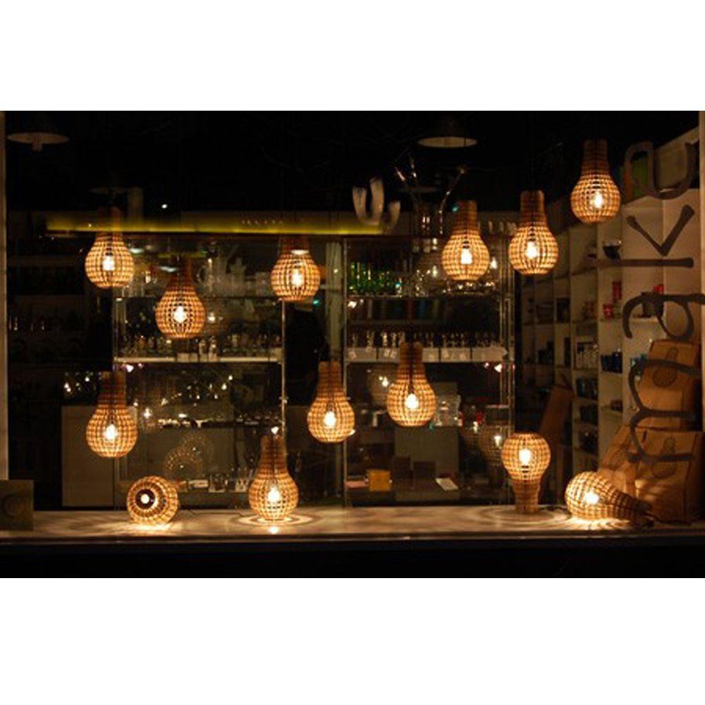 poser une lampe avec un interrupteur au plafond possible. Black Bedroom Furniture Sets. Home Design Ideas