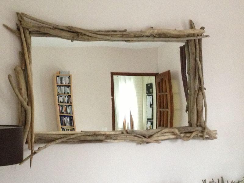 Miroir d formant for Miroir deformant