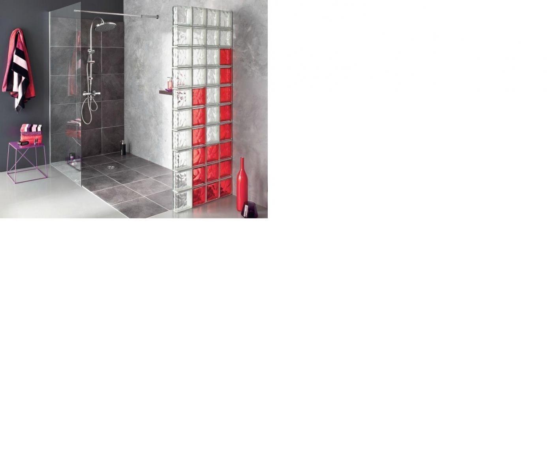 probl me douche italienne claboussures. Black Bedroom Furniture Sets. Home Design Ideas
