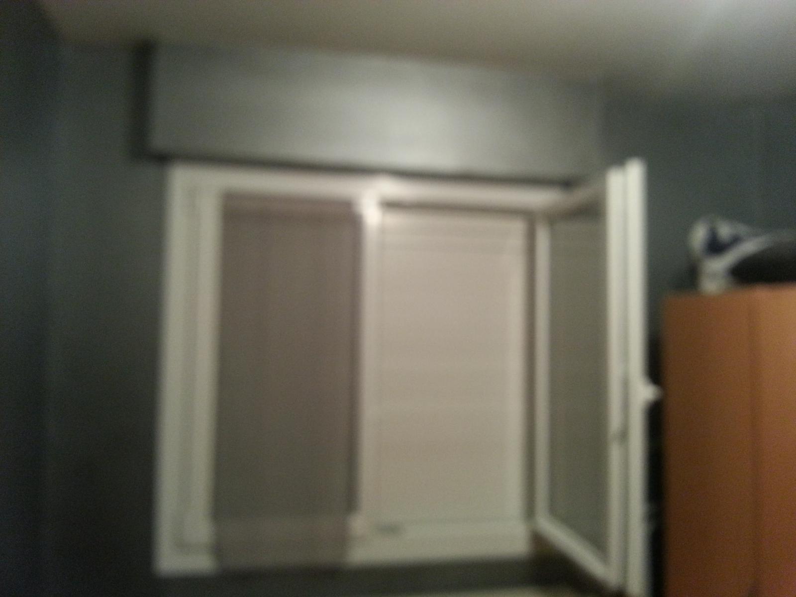 aeration. Black Bedroom Furniture Sets. Home Design Ideas