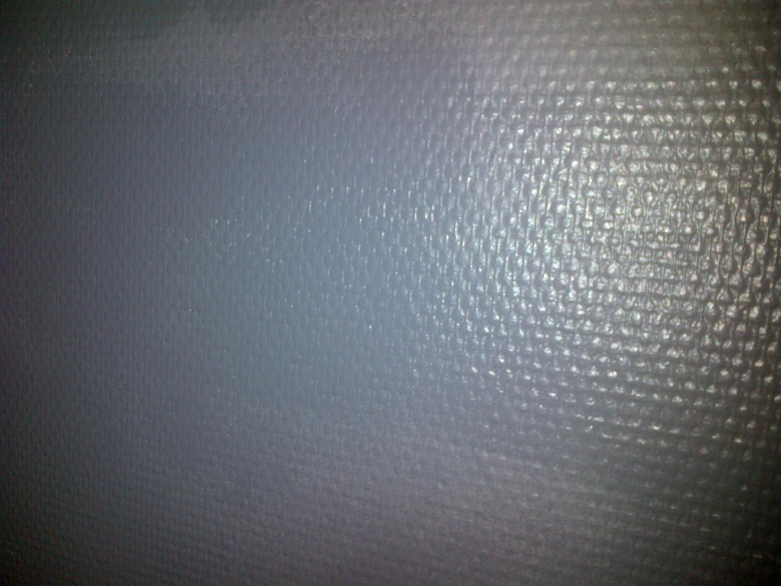 repeindre fibre de verre déjà peinte - Comment Peindre De La Fibre De Verre