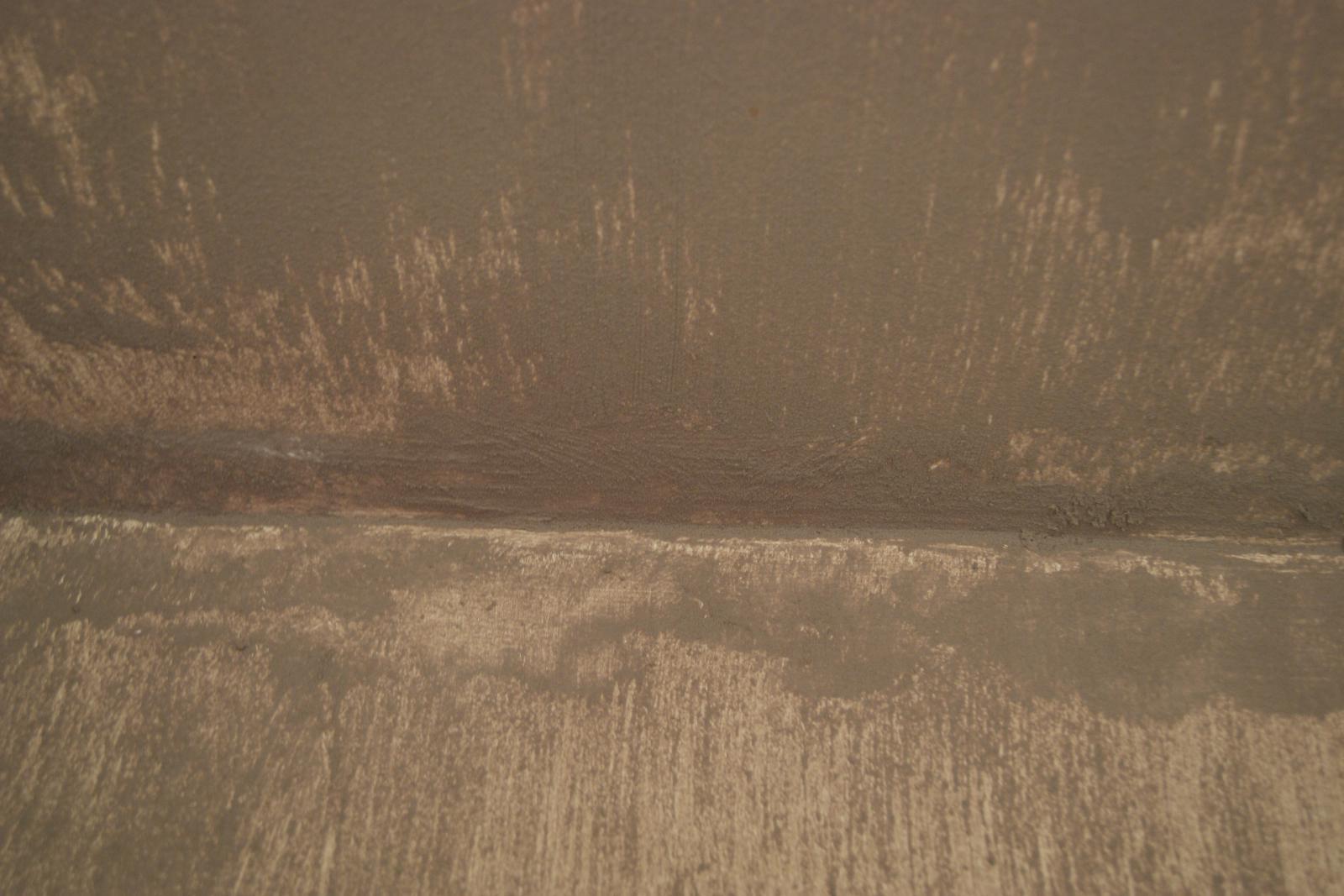 Bien Comment Rendre Un Mur Lisse #12: Bricoleur Du Dimanche