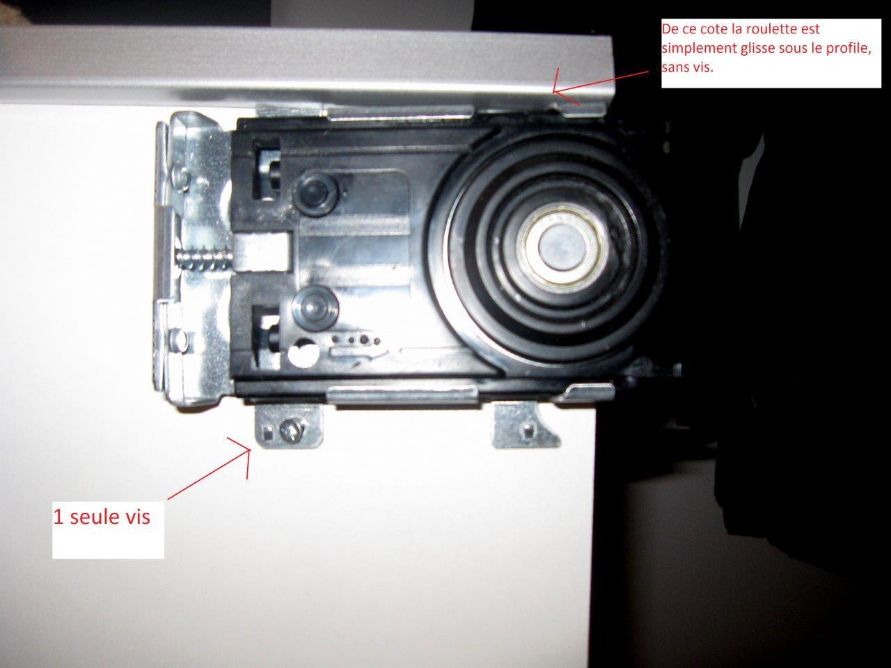 IMG_4412_modified2.jpg IMG_4401_modified2.jpg IMG_4405_modified2.jpg