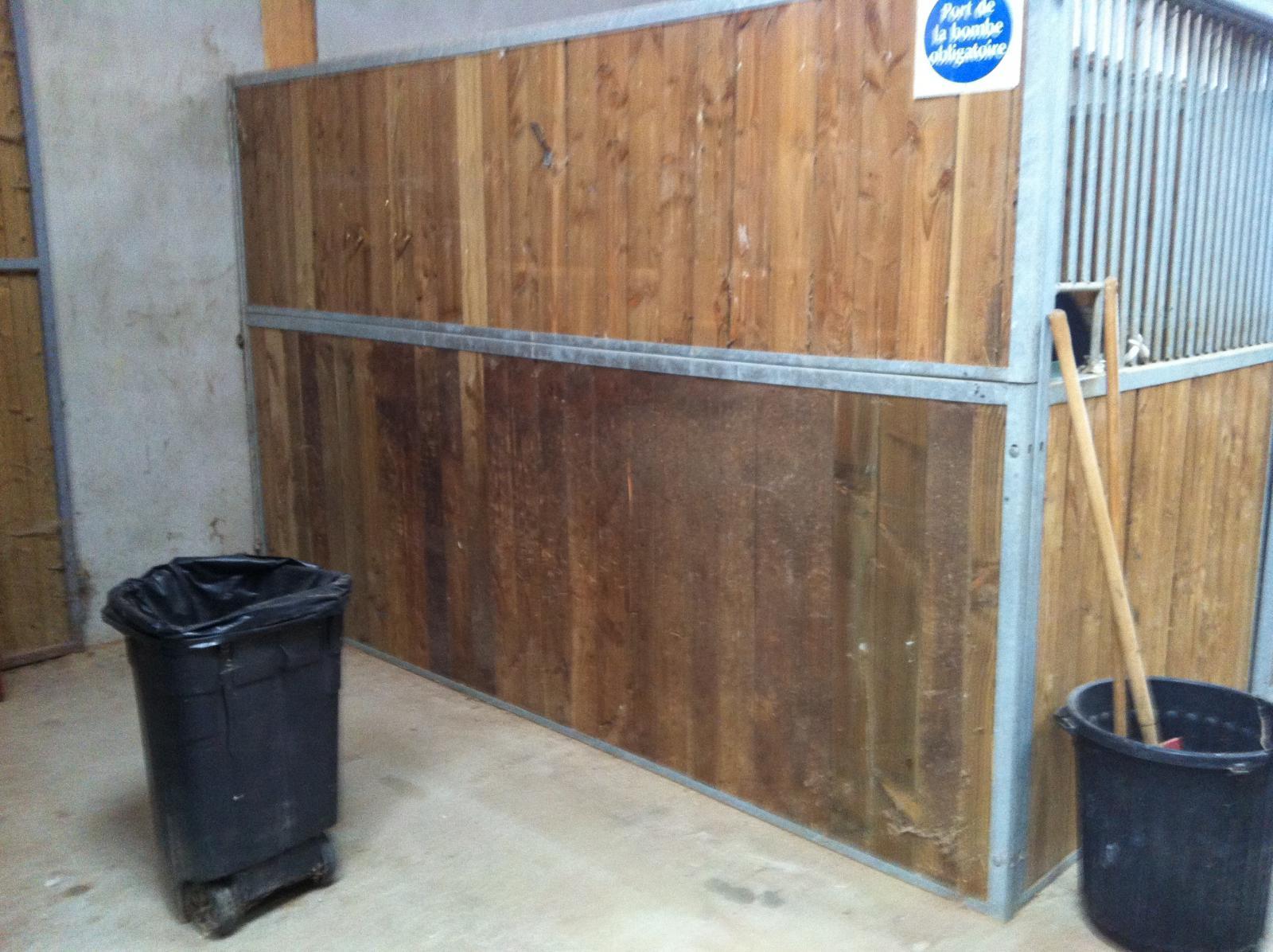 Fabriquer des casiers de rangements - Fabriquer des casiers de rangement en bois ...