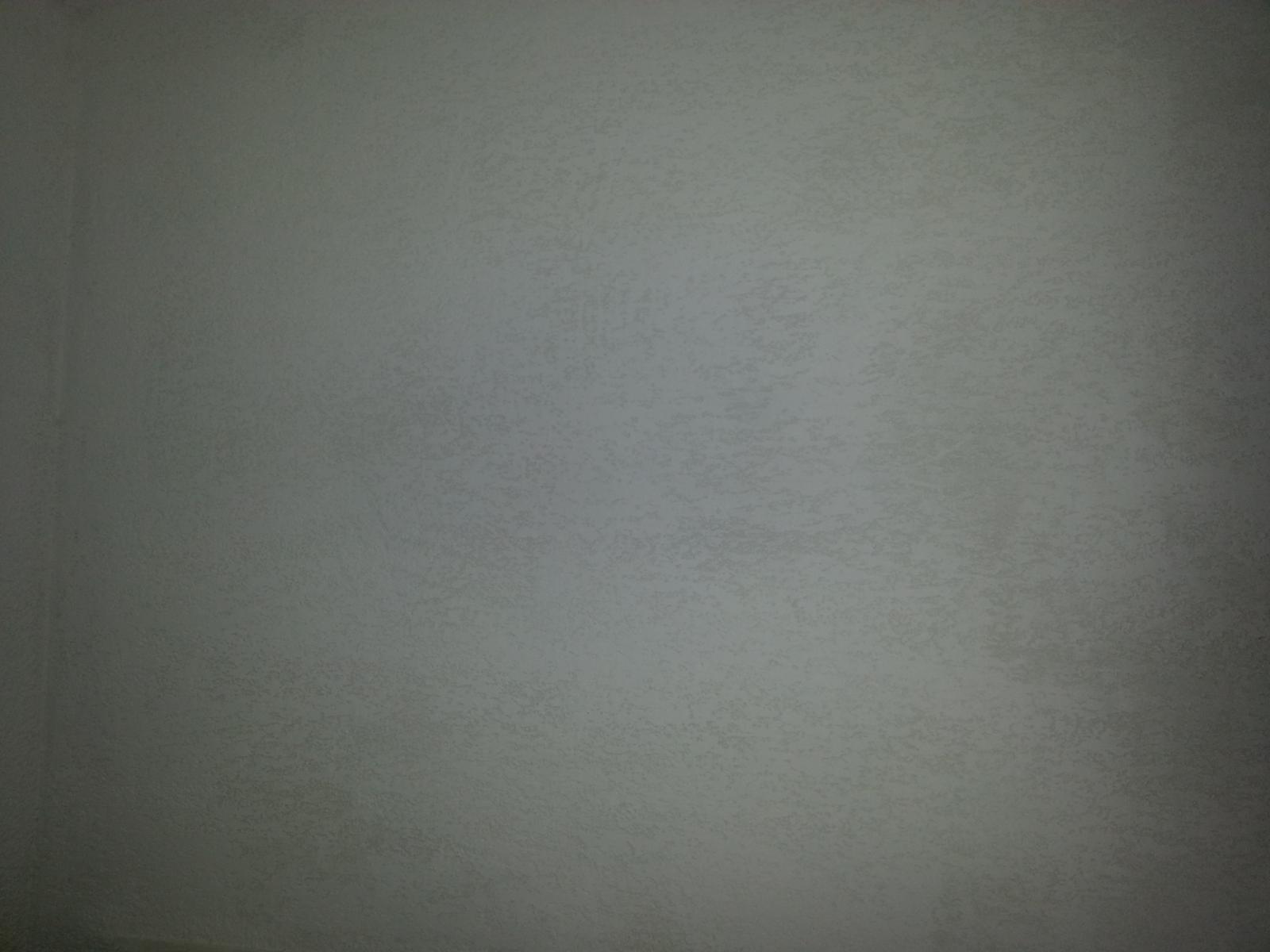 Peindre Mur Int 233 Rieur Crepis Plat