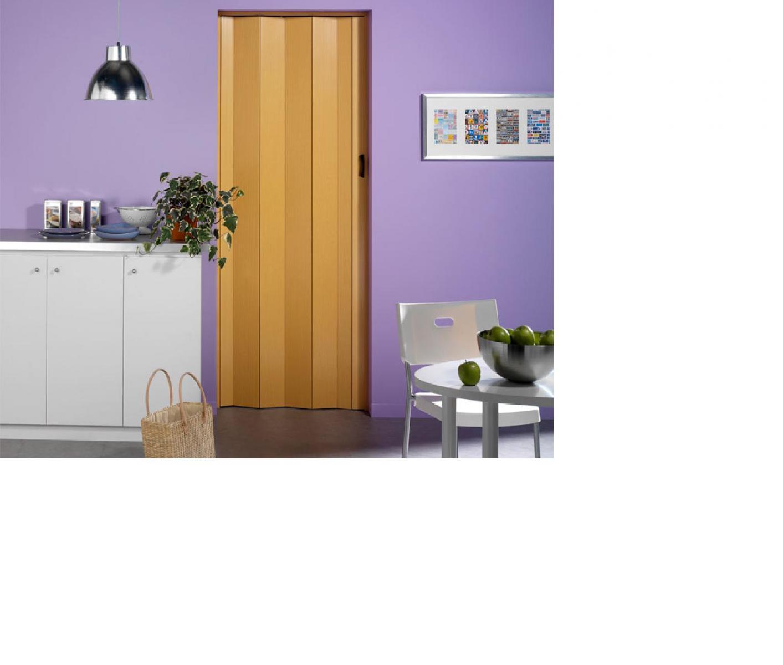 comment cr er une porte volet pliant. Black Bedroom Furniture Sets. Home Design Ideas