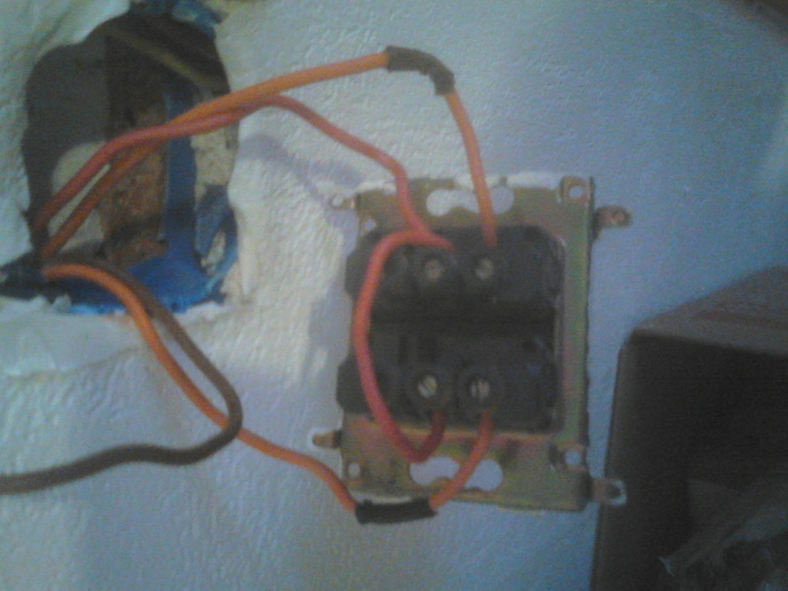 Ventilateur de plafond - Variateur pour ventilateur de plafond ...