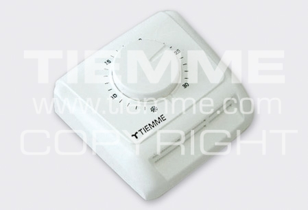 Thermostat D Ambiance Compatible Avec Themaclassic C25e