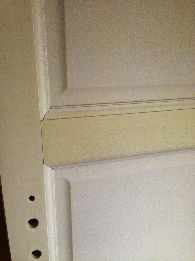 besoin d 39 aide pour peindre des portes p tage de c ble. Black Bedroom Furniture Sets. Home Design Ideas