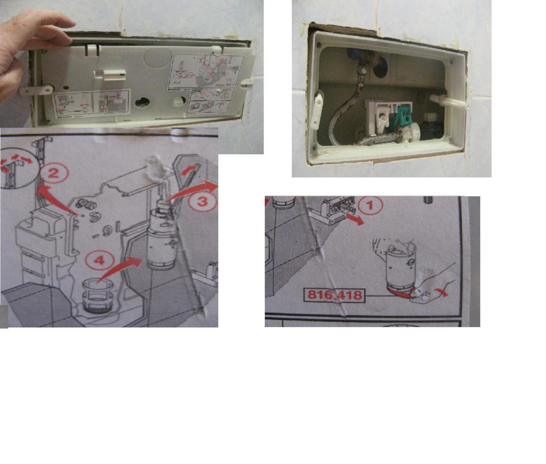 fuite chasse d eau wc suspendu geberit top imagejpg with fuite chasse d eau wc suspendu geberit. Black Bedroom Furniture Sets. Home Design Ideas
