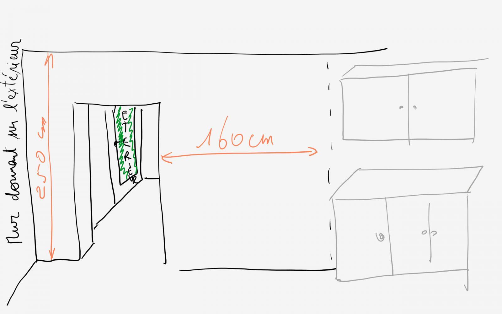 pos d 39 un ipn et co t. Black Bedroom Furniture Sets. Home Design Ideas