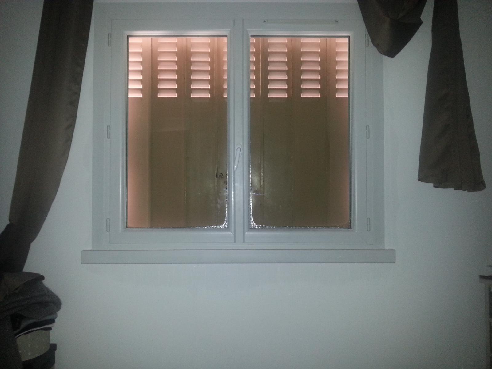 Faux plafond salle de bain humidite - Condensation salle de bain ...