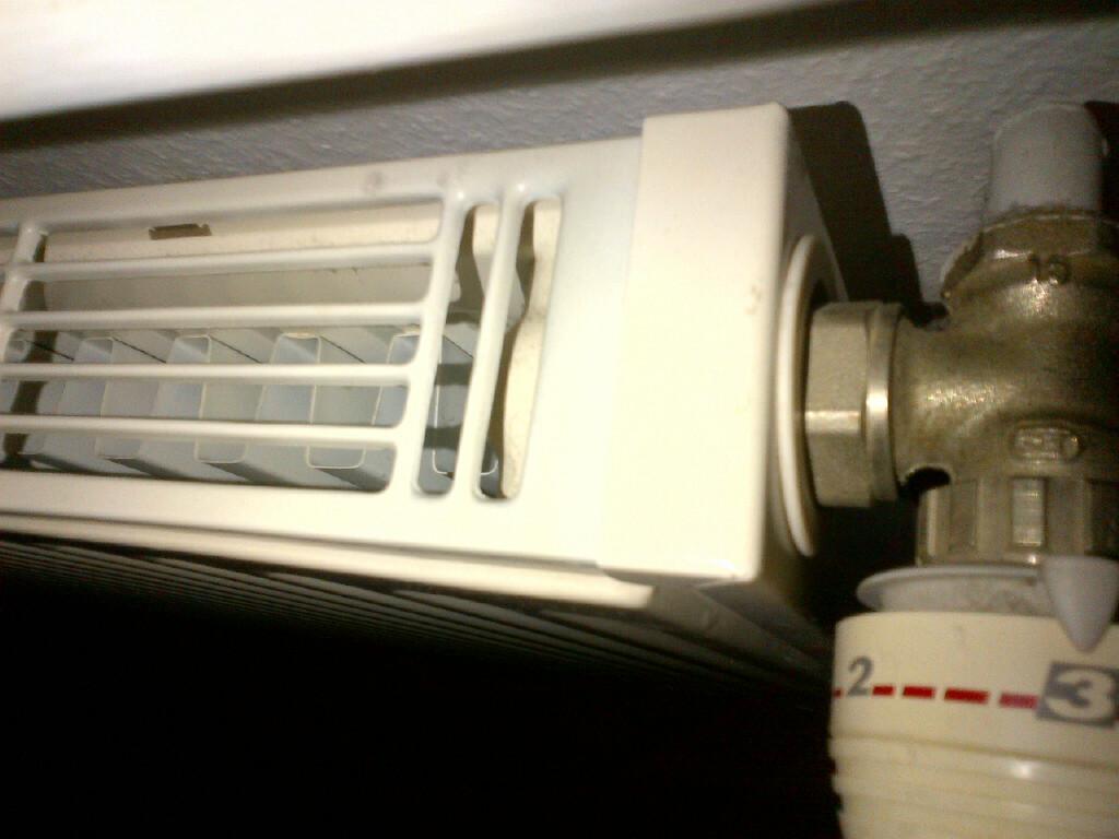 Robinet thermostatique radiateur bloque maison design - Robinet thermostatique douche bloque ...