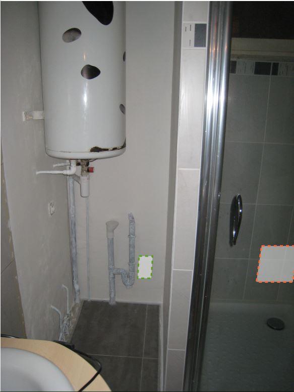 aeration salle de bain sans fenetre. Black Bedroom Furniture Sets. Home Design Ideas