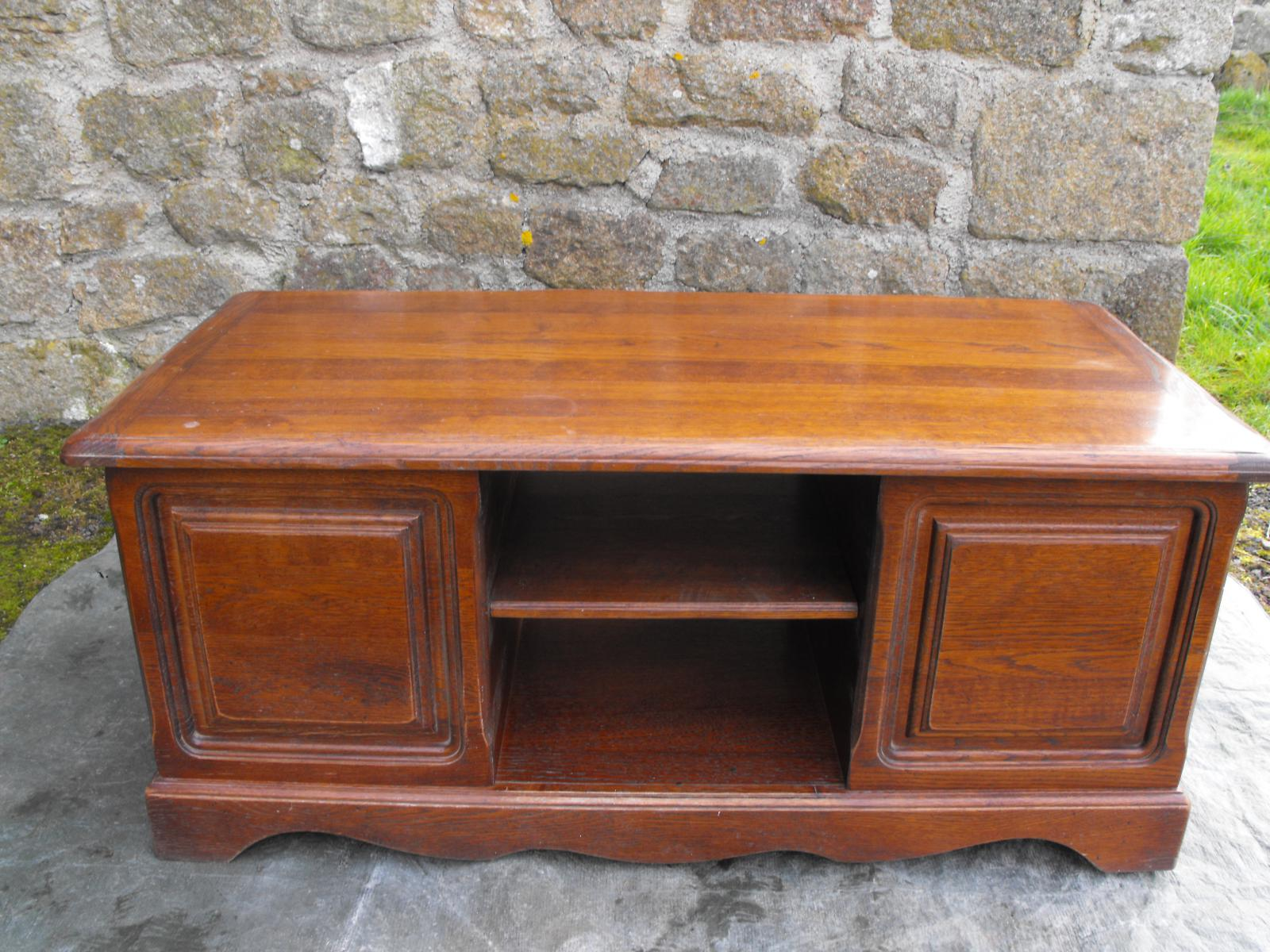 Reconna tre le bois d 39 un meuble for Lasurer un meuble en bois