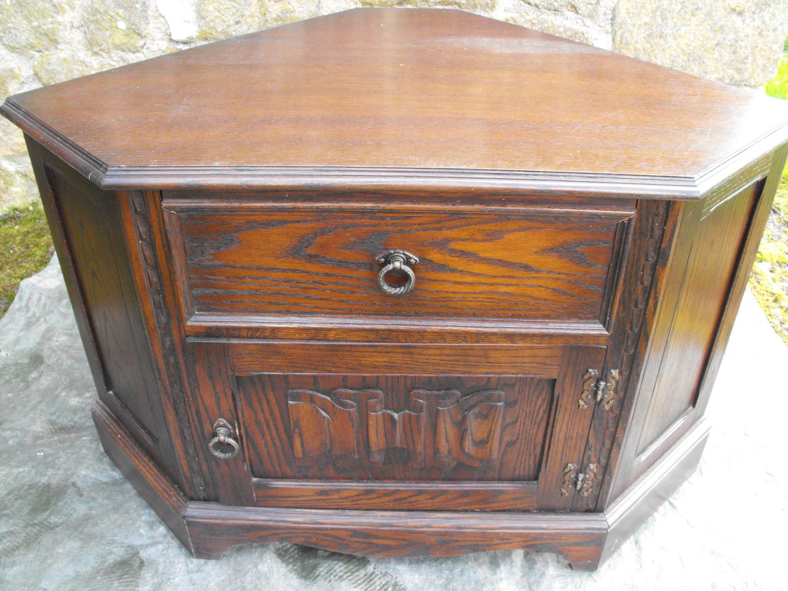 Reconna tre le bois d 39 un meuble - Decirage d un meuble ...