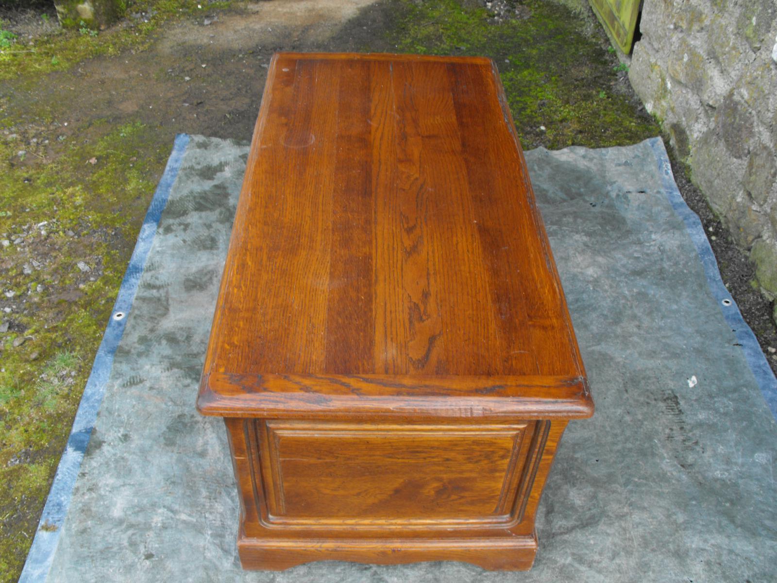 Comment reconnaitre le bois d un meuble - Comment reconnaitre le bois d un meuble ...