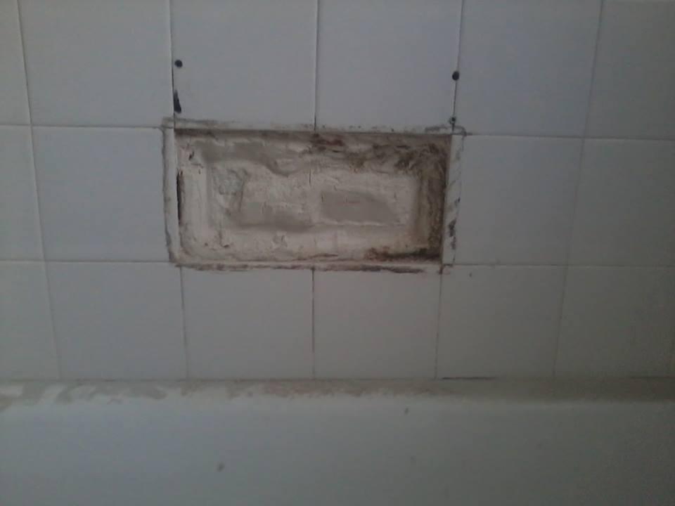 Epaisseur colle carrelage mural salle de bain for Enlever colle carrelage mural