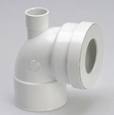 Une pipe sur une aire de repos - 4 4