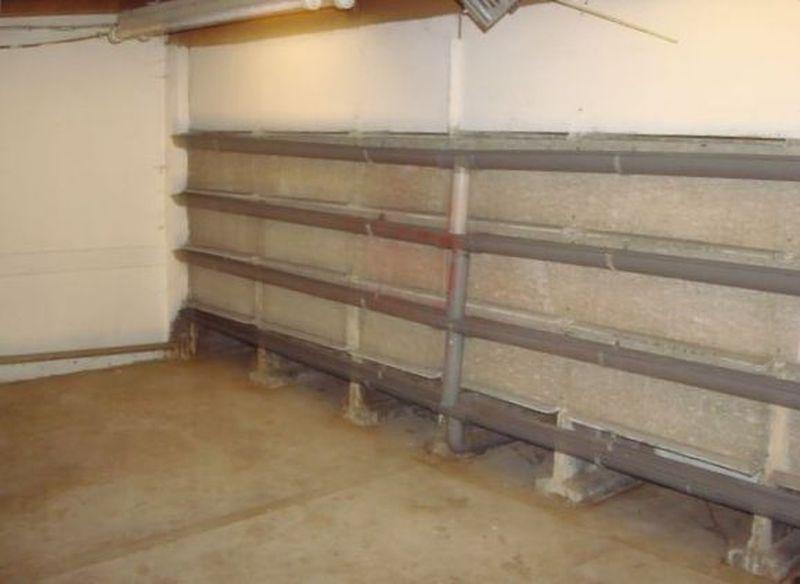 Demontage toiture amiante - Fibrociment amiante ou pas ...