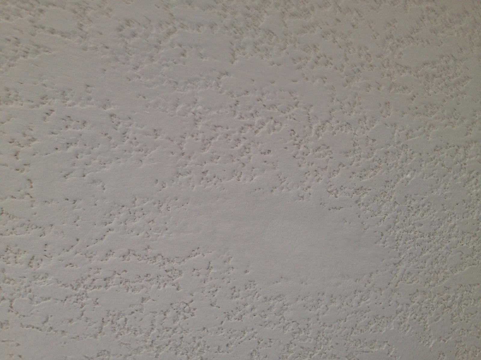 R novation cr pi int rieur - Lisser un mur crepi interieur ...