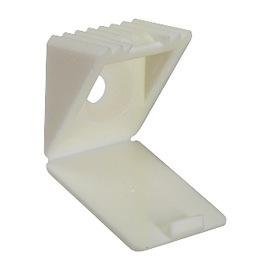bricoleur niveau 0 cloison dans un placard. Black Bedroom Furniture Sets. Home Design Ideas