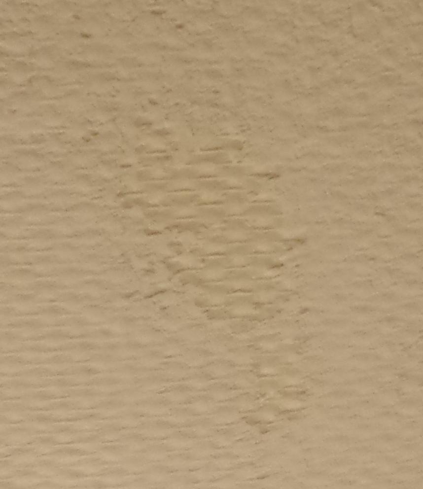 refaire plafond salle de bain - Refaire Plafond Salle De Bain