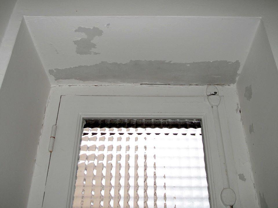 Comment repeindre du beton dans une salle de bain - Comment repeindre une salle de bain ...