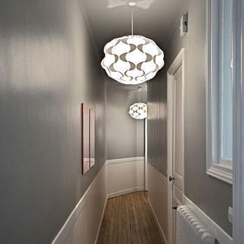 lambris mural que faire des plinthes existantes. Black Bedroom Furniture Sets. Home Design Ideas