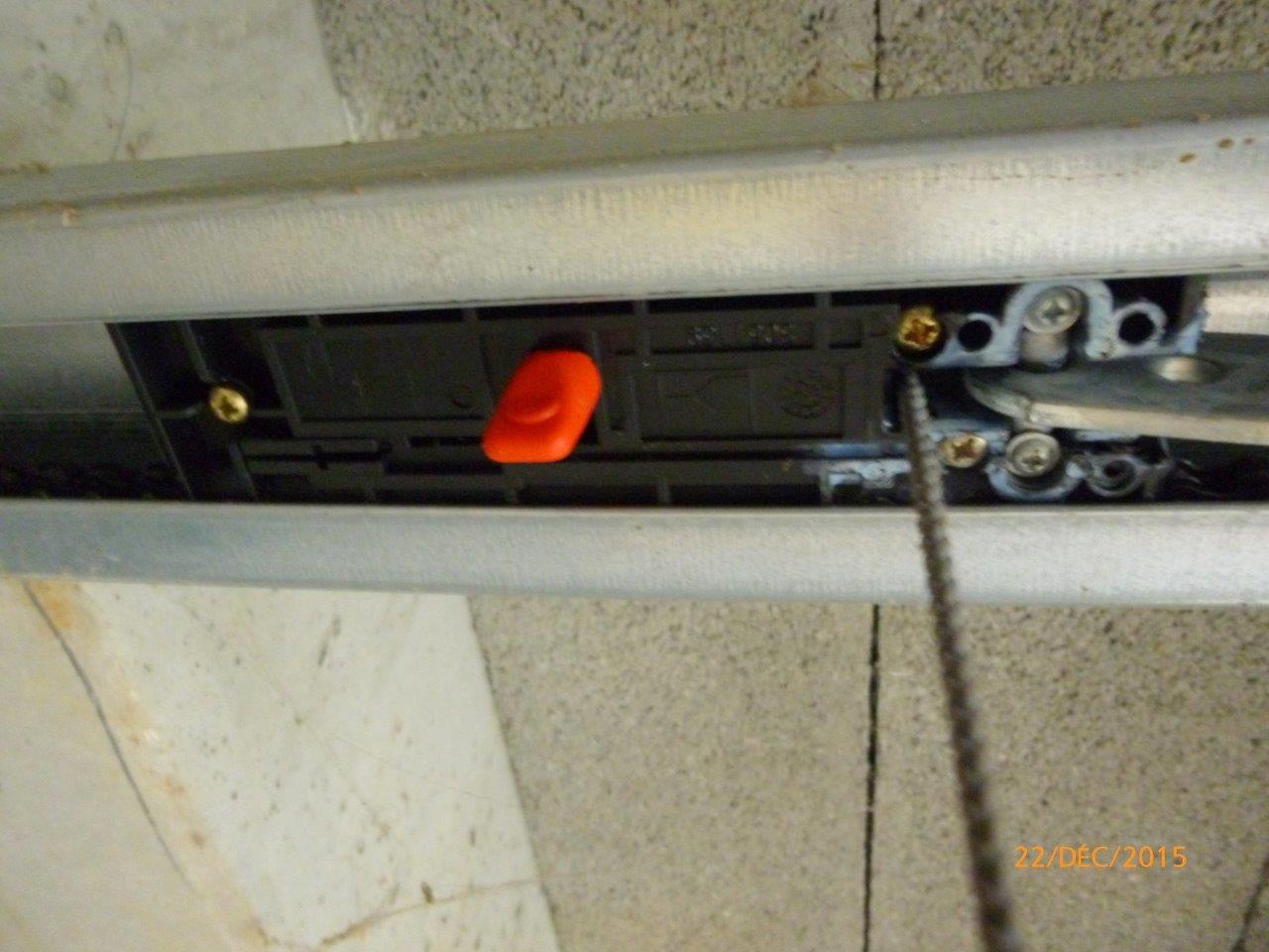 moteur pour porte de garage sectionnelle wayne dalton palzon