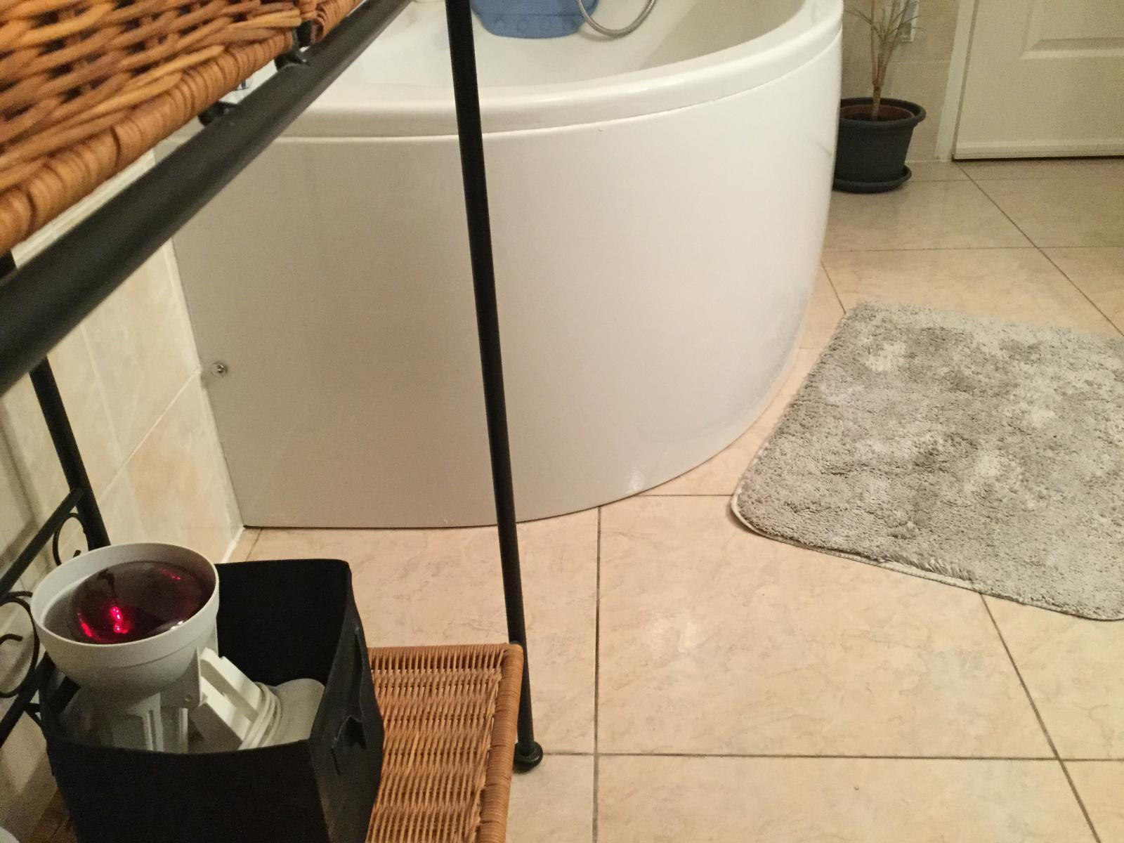 Habillage baignoire - Habillage baignoire pvc ...