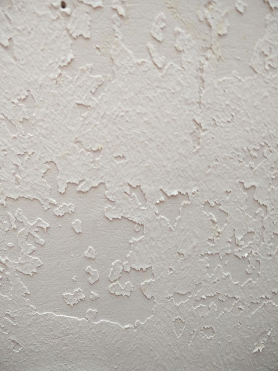 Comment R Nover Un Mur En Placo Avant De Peindre