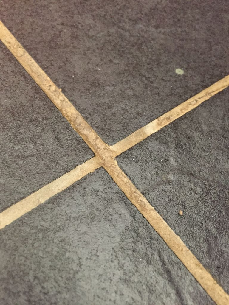 D capage joints de carrelages for Decapage carrelage