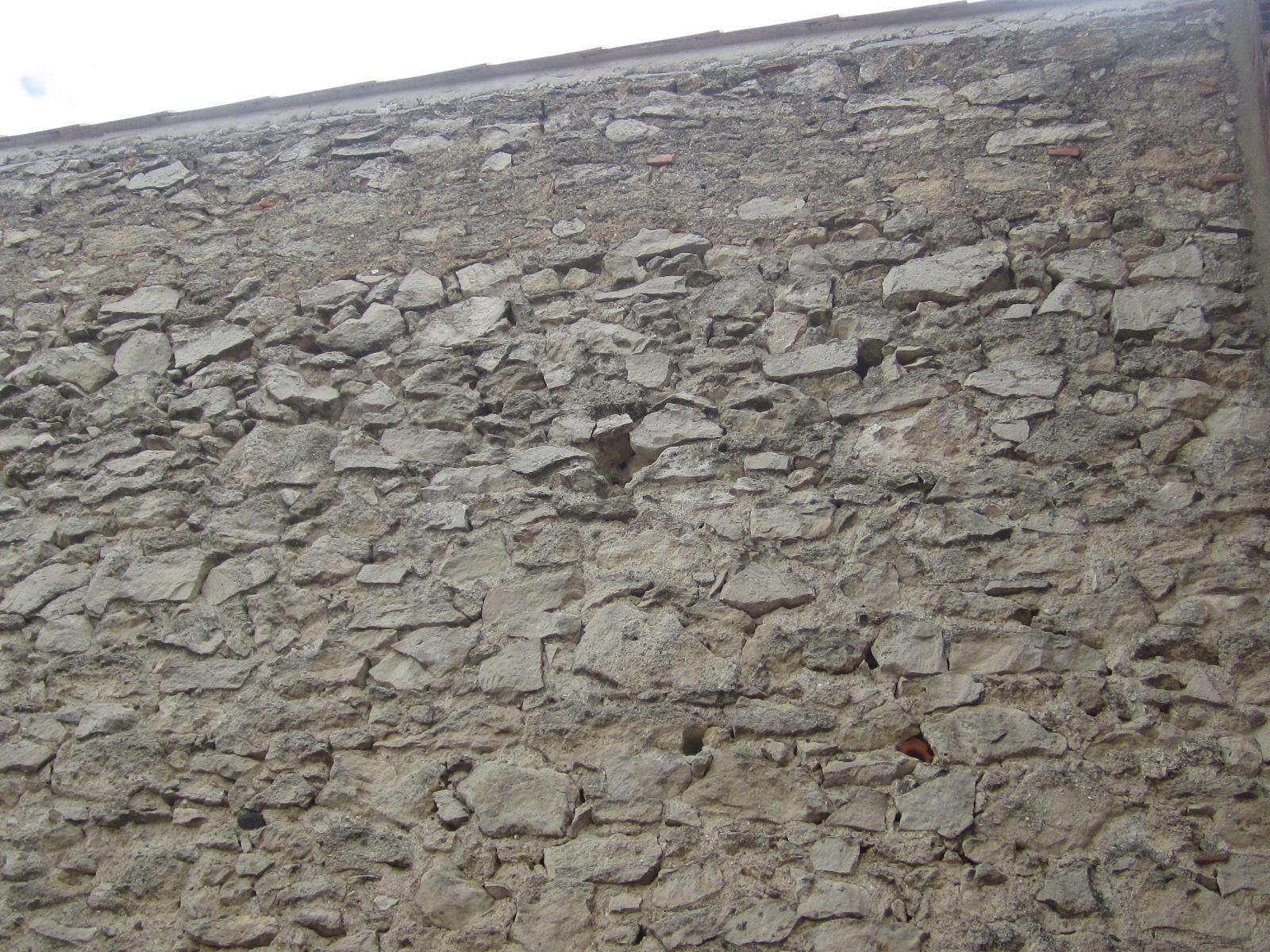 R aliser un enduit sur mur exterieur for Enduit sur mur exterieur